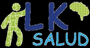 LK Salud